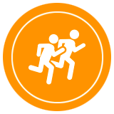 Gestión de eventos deportivos